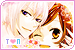 Kamisama Hajimemashita: Tomoe & Nanami