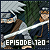Episode: 120 - Kakashi Gaiden part 2