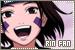 Character: Nohara Rin