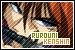 Series: Rurouni Kenshin