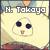 Mangaka: Natsuki Takaya
