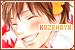 Kimi ni Todoke: Kazehaya Shouta