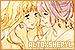 Macross Frontier: Alto & Sheryl