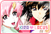 Gundam SEED: Kira & Lacus