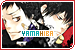 Katekyo Hitman Reborn: Yamamoto & Hibari