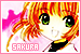 Cardcaptor Sakura/Tsubasa Reservoir Chronicle: Kinomoto Sakura