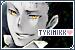 D.Gray-Man: Tyki Mikk