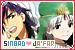 Adenium: Sinbad & Ja'far