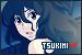 Character: Kurashita Tsukimi